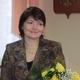 Литова Ольга Анатольевна