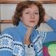 Анисимова Татьяна Викторовна