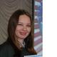 Елькина Людмила Сергеевна