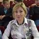 Нечаева Елена Вячеславовна