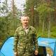 Индык Леонид Николаевич