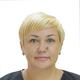 Гришатова Мария Вячеславовна