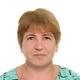 Копылова Наталья Александровна