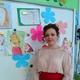 Юлия Александровна Недошивкина