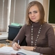 Бессчастнова Светлана Николаевна