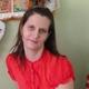 Крайнова Ольга Геннадьевна