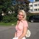 Боговая  Виктория Владимировна