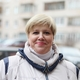 Ламскова Елена Геннадьевна