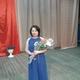 Сосорова Маргарита Владимировна