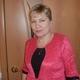 Будко Нина Михайловна