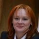 Варлапова Ольга Васильевна