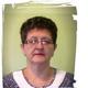 Акимова Лариса Викторовна