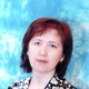 Лариса Павловна Волкова