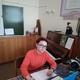 Черкасова Юлия Вячеславовна