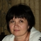 Курилова Татьяна Ивановна
