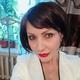 Парыгина Людмила Валентиновна