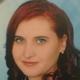 Любовь Анатольевна Шкроба
