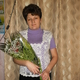Гончаренко Светлана Викторовна