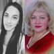 Григорьева Татьяна Энгельсовна, Нагаева Екатерина Александровна