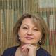 Авилова Татьяна Ивановна