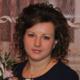 Светлана Владимировна Машкова