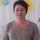Тхаркахова Жанна Нуриевна