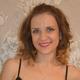 Мария Сергеевна Зыкова