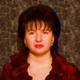 Заблоцкая Наталья Фёдоровна
