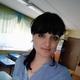 Горохова Анжела Владимировна