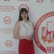 Кармишина Марина Владимировна