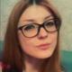 Фёдорова Алёна Андреевна