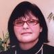 Жук Ирина Ивановна