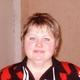 Огородникова Ирина Владимировна