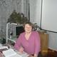 Беспалова Тамара Владимировна