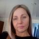 Решнова Наталья Петровна