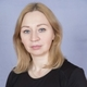 Молкаева Елена Николаевна