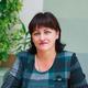 Кашканева Светлана Сергеевна