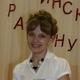 Светлана Семушина