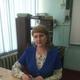 Бондарь Ирина Владимировна