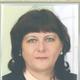 Рыбина Елена Юрьевна