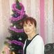Коваленко Наталья Викторовна