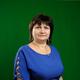 Канунникова Татьяна Владимировна