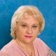 Шубина Людмила Анатольевна