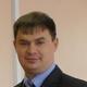 Дементьев Андрей Владимирович