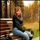 Старцева Светлана Леонидовна