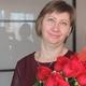Рикун Елена Юрьевна