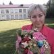 Лебедева Вера Александровна