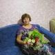 Зелепукина Валентина Ивановна