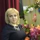 Кондрашова Вероника Викторовна
