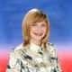 Шилова Ольга Валерьевна